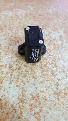 rele relay ptc neveras cavas 1 a 2 hp pth491a04ar470n500