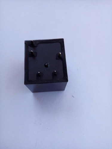 rele sli-s-112dm 12v 30a 250v para placa de ar split 2 pçs