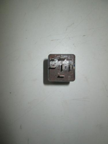 relé temporizador limpador monza kadett ômega 11709