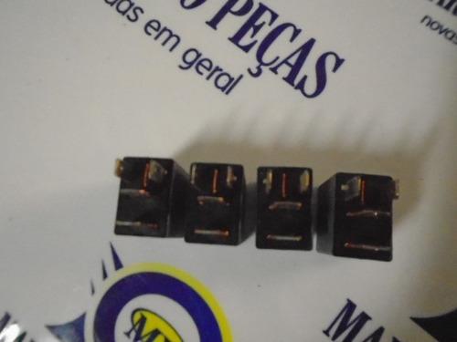 rele toyota 4 pinos original tyco vfm-11f41-z16 90080-87021