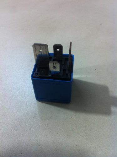 rele volvo c70 2.3 t5 azul v23134-j52-x367 9494448