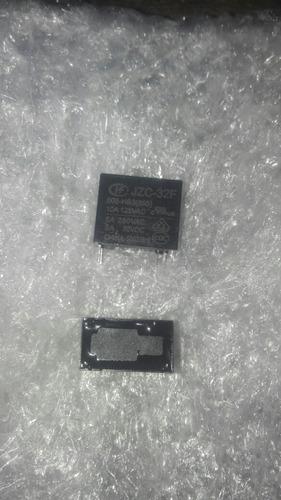 relevo tarjeta electronica de nevera
