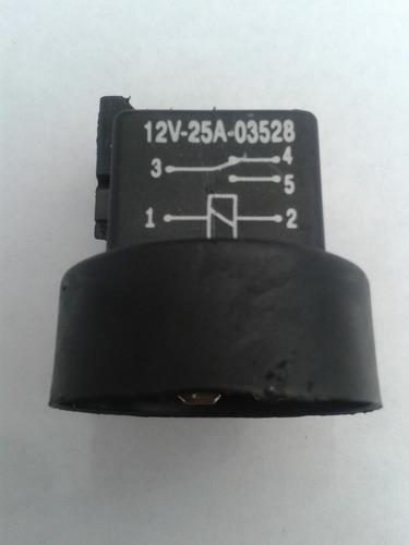 relex blazer cavalier tahoe c350 vb01-6062131 rt