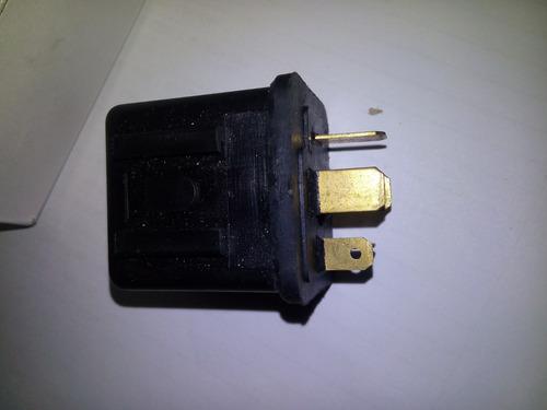 relex o relay encendido npr/nhr/nkr 12v