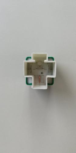relex relay electroventilador toyota araya camry avila 93-02