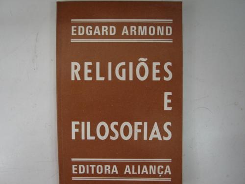 religiões e filosofias edgard armond g2