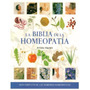 La Biblia De La Homeopatía - Ambika Wauters