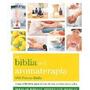 Biblia De La Aromaterapia, La Autor: Farrer-halls, Gill
