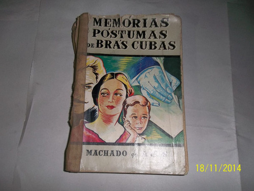 relíquias da literatura