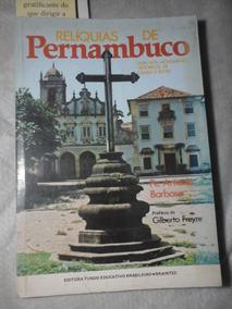 8d6f8820602f1 Chinelos Pernambuco Olinda no Mercado Livre Brasil