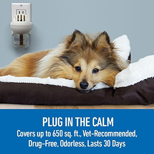 rellenador de aire acondicionado comfort zone adaptil, 1 pa