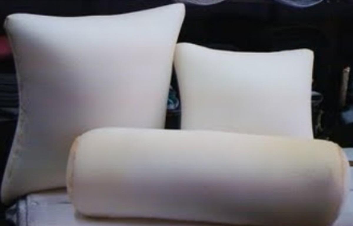 Espuma para colchones a medida gallery of colchn de - Goma espuma para sillas ...