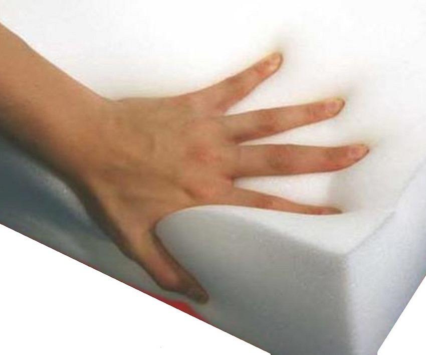 b7187589029 relleno-espuma tapiceria ideal sillón corte espumas - placa. Cargando zoom.