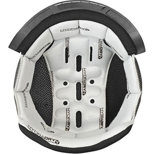 relleno interno casco icon airmada, hydra seco, lg 12mm