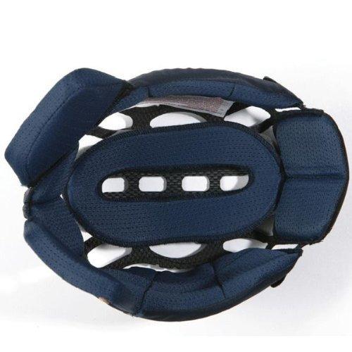 relleno interno gmax gm46y-1 mx repuesto azul lg juvenil