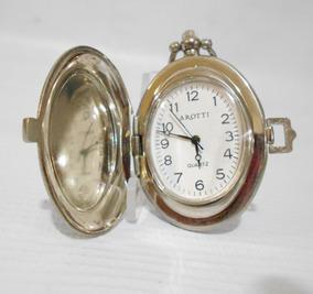 super popular 4169e c14c9 Reloj Jimher Quartz Sencillo - Reloj de Bolsillo, Usado en ...