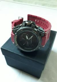 8bd683c4b5b0 Casio 5369 Protection - Relógios De Pulso no Mercado Livre Brasil