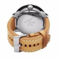relógio adidas adh 2999 amsterdam original coleção 2019