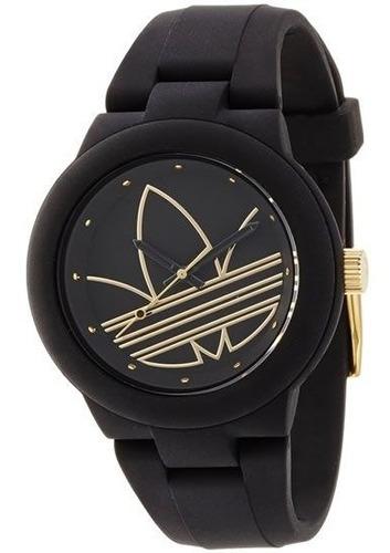 relógio adidas adh 3013