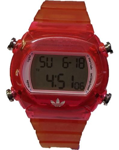 relógio adidas - adh1322