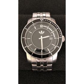 Relógio adidas Adh2000