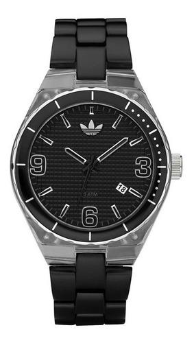 relógio adidas - adh2541