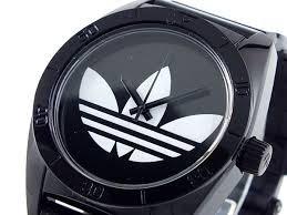 21c7f309439 Relógio adidas Adh2653 Masculino - Promoção! - R  260