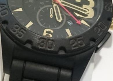 relógio adidas adh2905