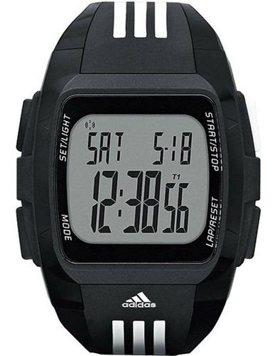 relógio adidas - adp6071/8pn