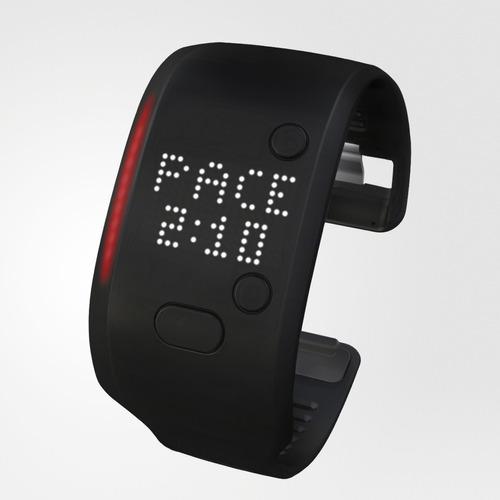 Relógio adidas Fit Smart