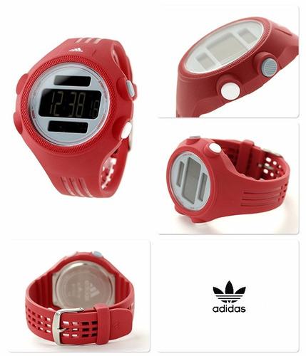 relógio adidas masc