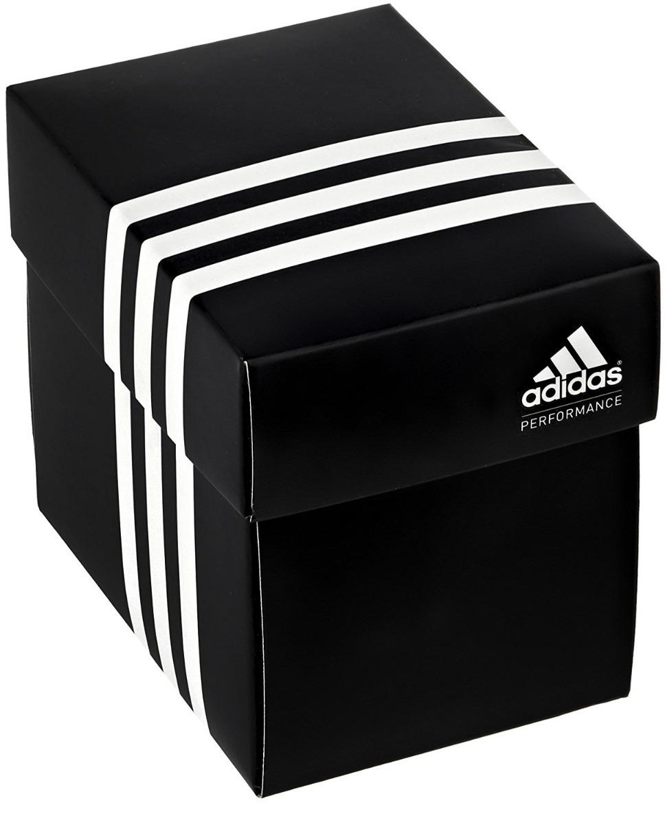 ee0f12e0942 relógio adidas esportivo fitness masculino adp6082 8an · relógio adidas  masculino. Carregando zoom.