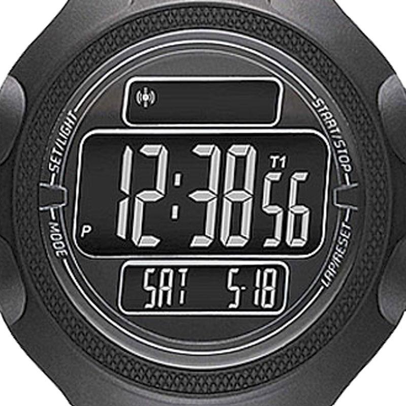 9cce3baeec0d4 Relógio adidas Masculino Performance Adp6080 8pn - R  359