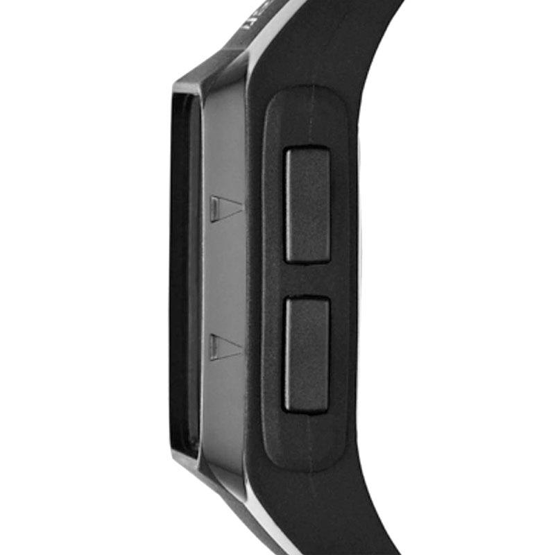 60260482137dc Relógio adidas Masculino Adp6090 8pn - R  159,00 em Mercado Livre