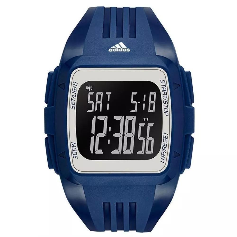 1021694b17c relógio adidas masculino performance - adp3265. Carregando zoom.