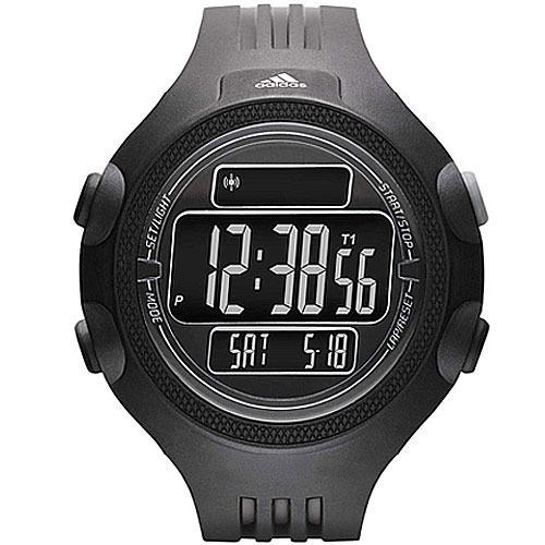77eec937add Relógio adidas Masculino Performance Adp6080 8pn - R  359