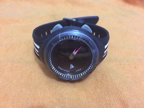 relógio adidas modelo adp-1226 (importado)