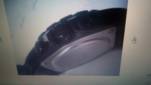 relogio adidas original adh2834 quartz datador 10 atms