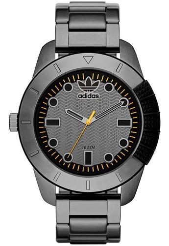 relógio adidas - originals - adh3090/1cn