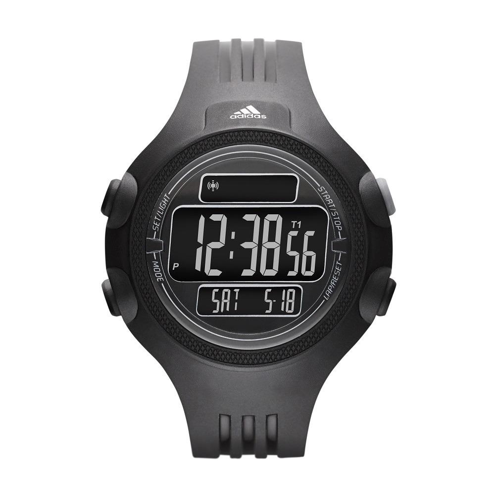 8e6d1bff9 relógio adidas performance masculino adidas adp6080/8pn loja. Carregando  zoom.