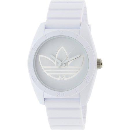 bb229a8ca3c Relógio adidas Santiago Adh3198 - Original - R  299