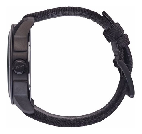 relógio alpinestars tech 3h preto black friday