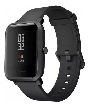 relógio amazfit bip xiaomi global  android bluetooth,oferta