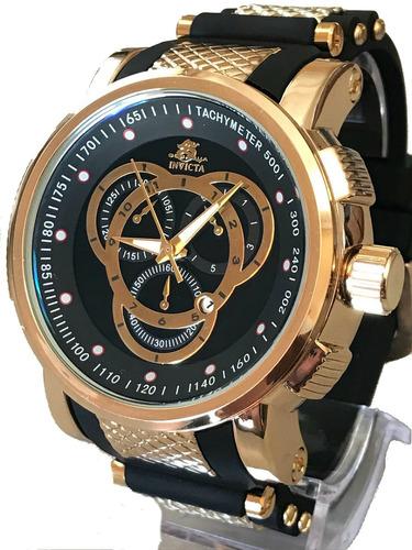 relógio analógico e digital vários modelos fotos reais luxo