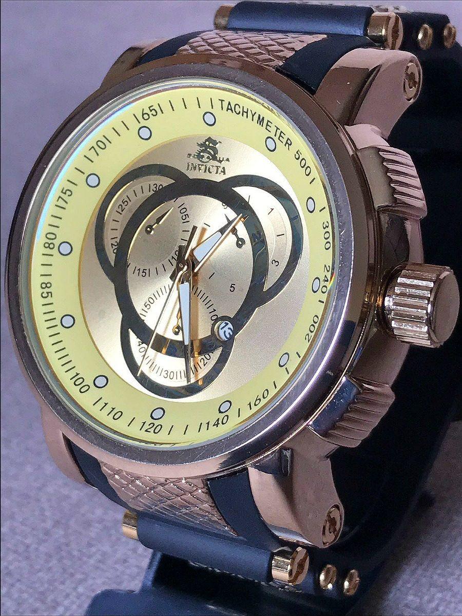 c6e81c0145c relógio analógico e digital vários modelos fotos reais luxo. Carregando zoom .