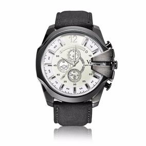 ac114c9473b5 Reloj Diesel Dz7256 Masculino Invicta - Relógios De Pulso no Mercado ...