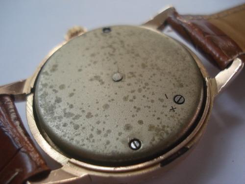 relógio antigo coleção