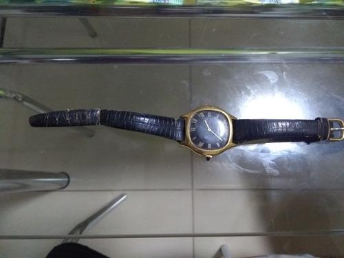 relógio antigo,tossot ( a corda)