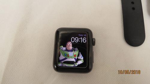 relógio   apple watch  serie 2  original