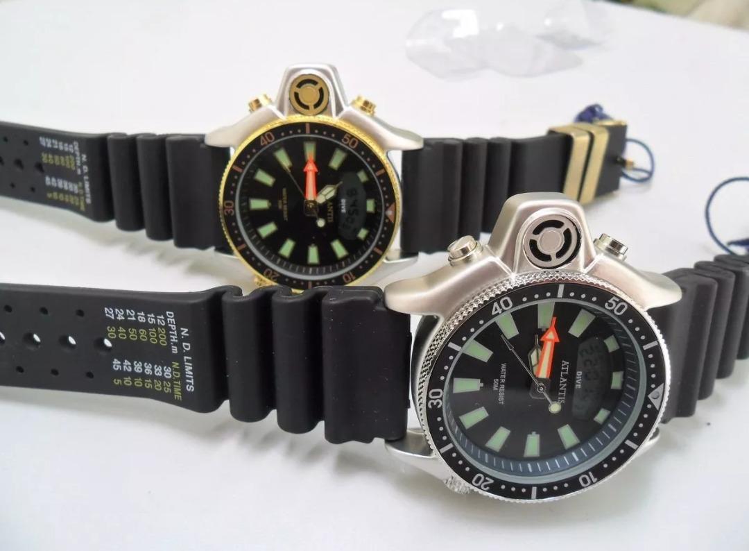 9e4c6b1ce05 relógio aqualand diversos  promoção  fretegrátis. Carregando zoom.